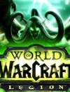 World of Warcraft: Legion Patch 7.1.5 Now Live