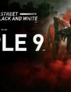 Triple 9 (Blu-ray) – Movie Review