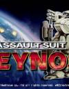 Assault Suit Leynos – Review