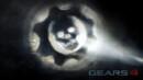 Gears of War 4 – Review