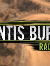 Mantis Burn Racing – Review