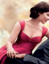 Me Before You (Blu-ray) – Movie Review