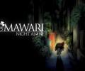 Yomawari: Night Alone – Review