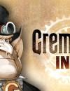 Gremlins, INC. releases DLC Famous Figures