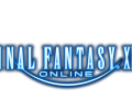 Final Fantasy XIV – All Saints Wake Event