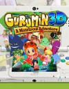 Gurumin 3D: A Monstrous Adventure – Review