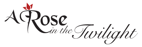 A Rose in the Twilight is getting a blog on its official website