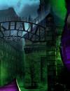 Batman – The Telltale Series' Episode 4: Guardian of Gotham arriving November 22nd