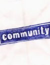 Community: Season 6 (DVD) – Series Review