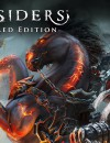Darksiders: Warmastered Edition – Review
