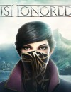 Dishonored 2 – Review