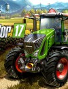 Farming Simulator 2017 – Review