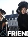 Love & Friendship (DVD) – Movie Review