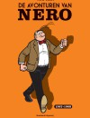 De Avonturen Van Nero 1967-1968 – Comic Book Review
