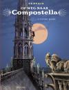 Op Weg Naar Compostella #3 Notre-Dame – Comic Book Review
