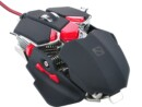 Sandberg Blast Mouse – Hardware Review