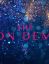 The Neon Demon (DVD) – Movie Review