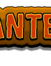 Plantera out now for mobile platforms