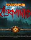 Warhammer: End Times – Vermintide (PS4) – Review