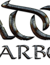 Avadon 3: The Warborn HD out now