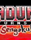Cladun Returns: This Is Sengoku! – trailer