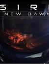 Osiris: New Dawn – Preview