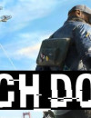 Watch Dogs 2 now available for PC
