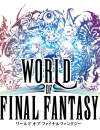 World of Final Fantasy – Review