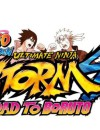 Brand New Trailer For Road to Boruto