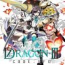 7th Dragon III Code: VFD – Review