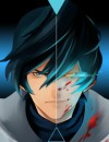 Enjoy the demo of A Story of the End – Revere