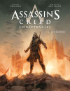 Assassin's Creed Conspiracies #1 Die Glocke – Comic Book Review