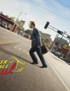Better Call Saul: Season 2 (Blu-ray) – Series Review