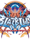 BlazBlue: Central Fiction – Review