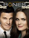 Bones: Season 11 (DVD) – Series Review
