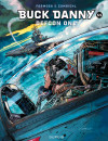 Buck Danny #55 Defcon One – Comic Book Review