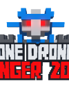 Twitch Mode coming to Clone Drone in the Danger Zone