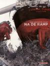 De Rest van de Wereld #2 Na de ramp – Comic Book Review