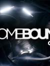 Become Homebound on Steam VR