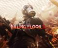 Killing Floor 2's new seasonal update Perilous Plunder arrived