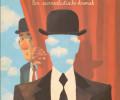 Magritte: Een Surrealistische Kroniek – Comic Book Review