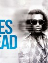Miles Ahead (Blu-ray) – Movie Review
