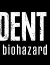 Resident Evil 7 biohazard is now available on PS4, Xbox One and PC