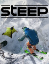 New trailer available for Steep