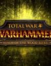 Total War: WARHAMMER – Behind the Wood Elves