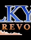 Valkyria Revolution – launches June 30 in Europe!