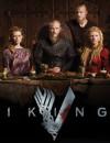 Vikings: Season 4, Volume 1 (DVD) – Series Review