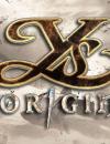 Ys Origin Coming To PlayStation 4 And PlayStation Vita