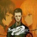 Steins;Gate 0 – Review