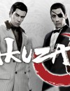 Yakuza 0 is now available on PS4